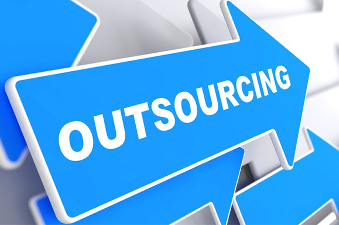 blog-images-outsourcing